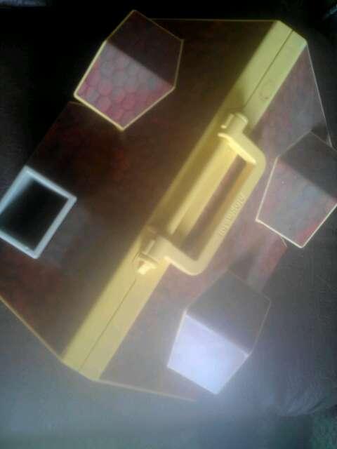 Imagen producto Juguetes Playmobil 4