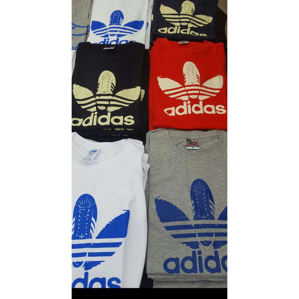 Imagen Camisetas Originalss