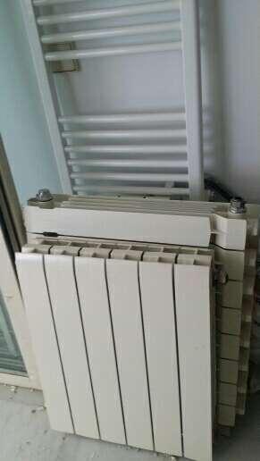 Imagen radiadores