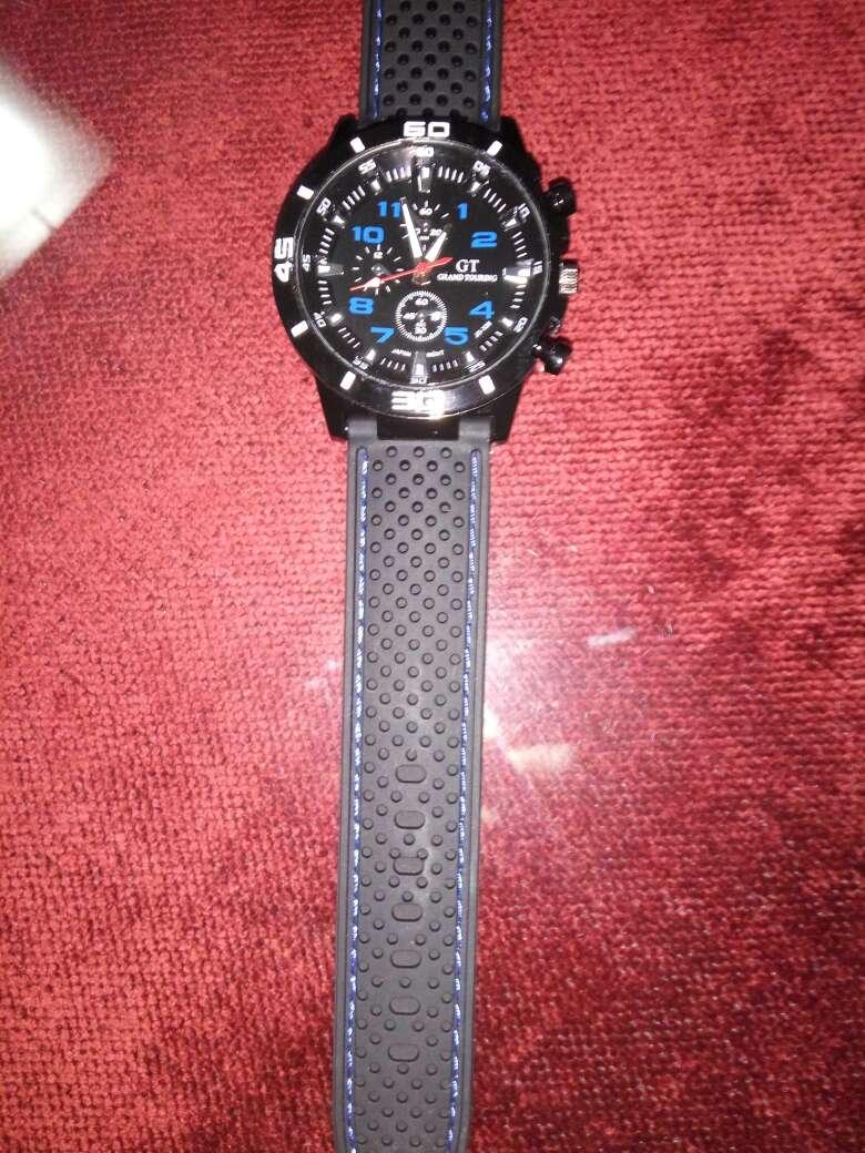 Imagen producto Reloj deportivo nuevo 2