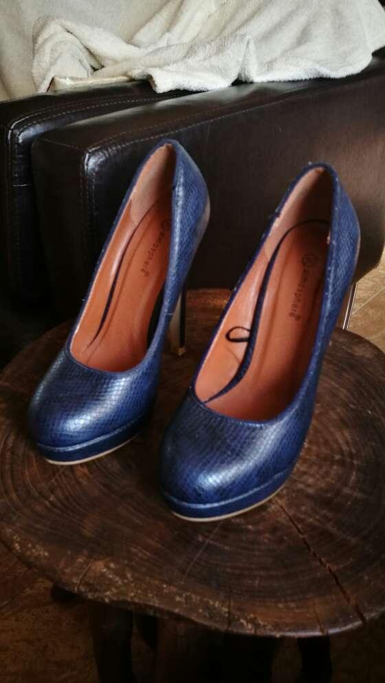 Imagen producto Zapatos de tacón Atmosphere 2