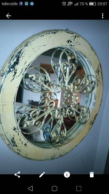 Imagen Espejo de diseño