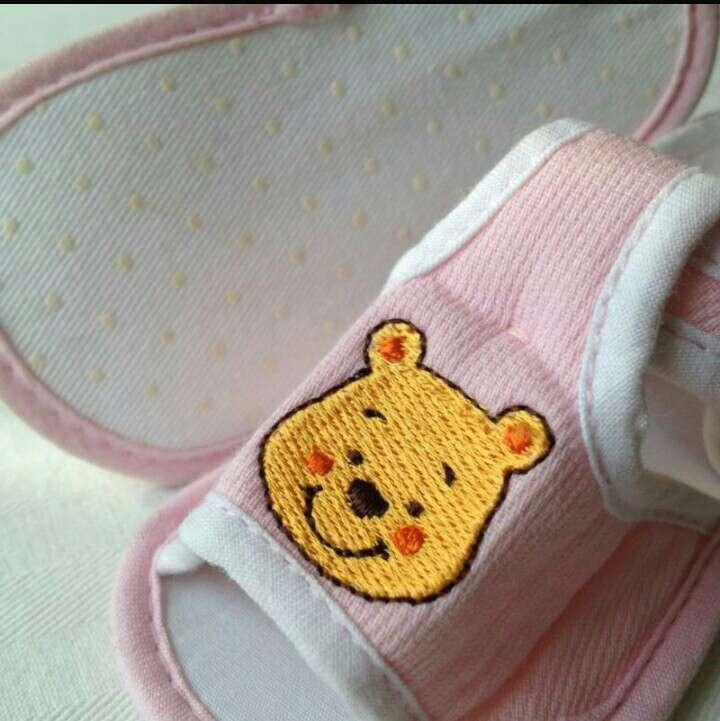 Imagen producto Nuevas Sandalias Disney  3