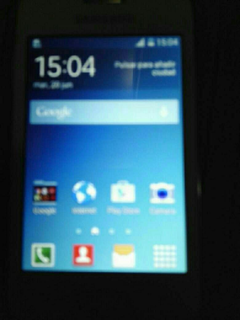 Imagen producto Dos móviles 100€ 3