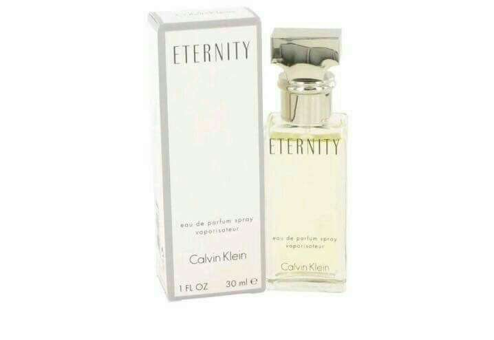 Imagen producto Infinty by Calvin Klein  1