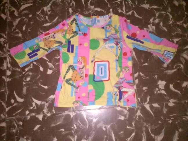Imagen suéter Mayoral