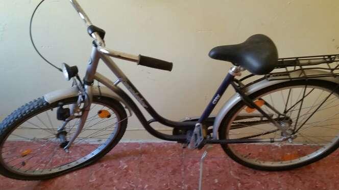 Imagen bici grande