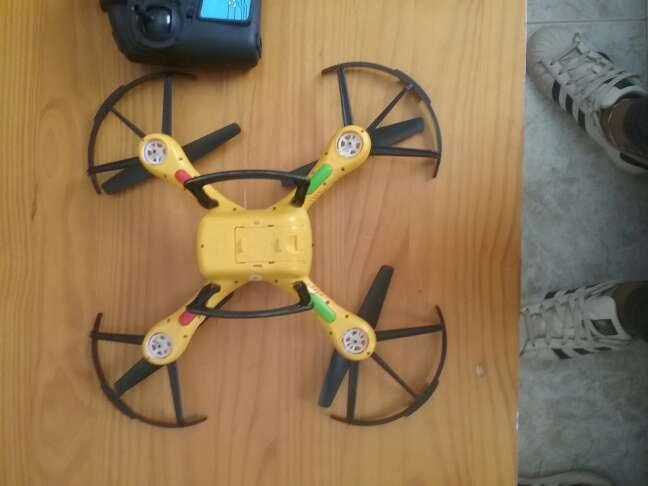 Imagen producto Drone en buen estado 2