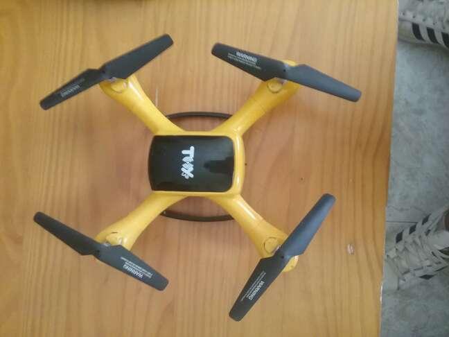 Imagen producto Drone en buen estado 3