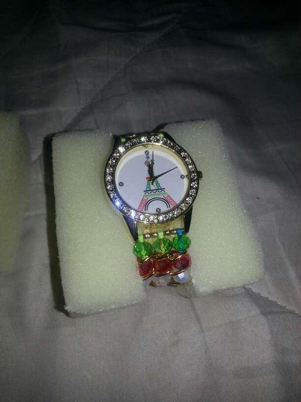Imagen producto Relojes y Pulseras 4