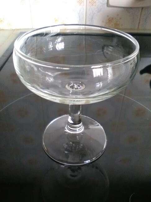13 copas cava en alc cer valencia wendoo for Muebles de segunda mano valencia particulares