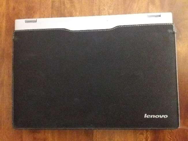 Imagen producto Lenovo yoga 2 11.6