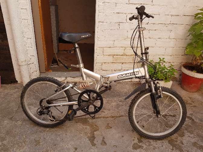 Imagen Se venden 2 Bicicletas