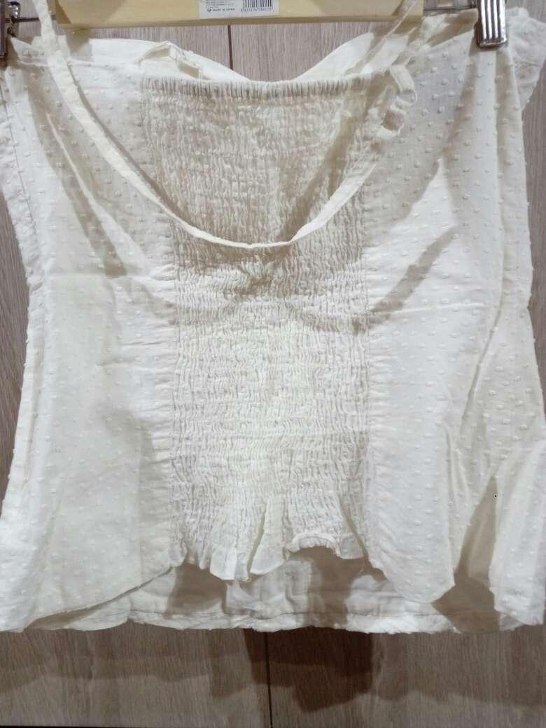Imagen producto Camiseta palabra de honor 2