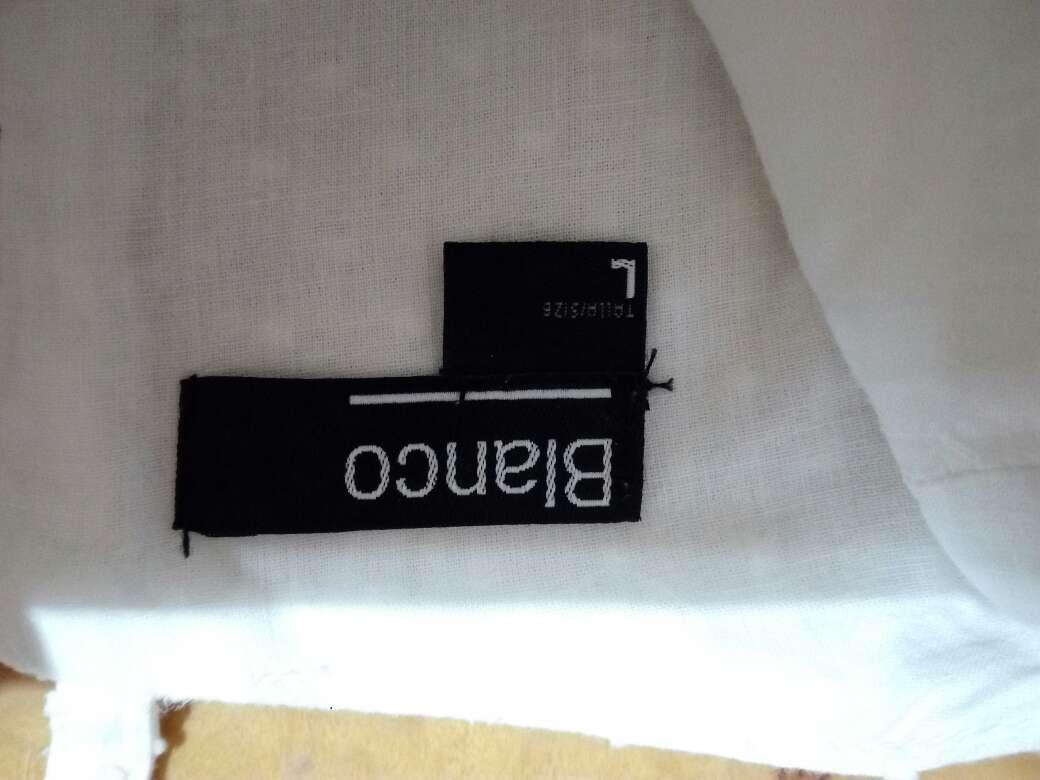 Imagen producto Camiseta palabra de honor 4