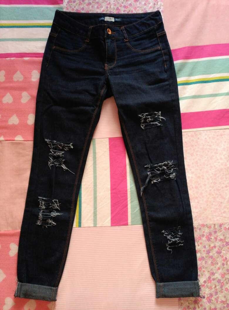 Imagen producto Pantalón de mujer 2