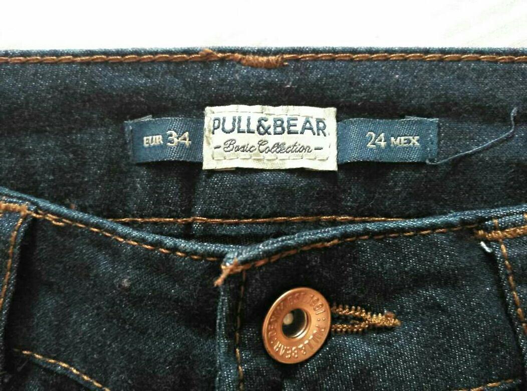 Imagen producto Pantalón de mujer 3