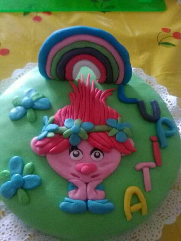 Imagen producto Tartas cumpleaños  3