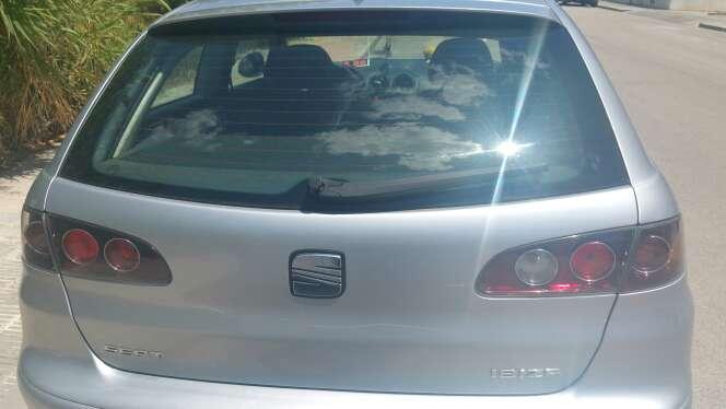 Imagen producto Se vende o cambio por coche 2