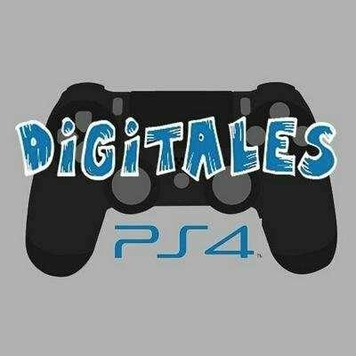 Imagen producto Juegos PS4 1