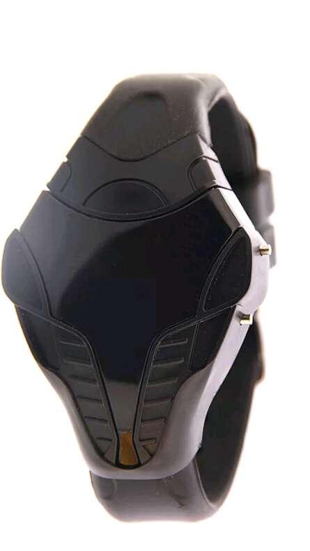 Imagen producto Reloj LED Cobra 2