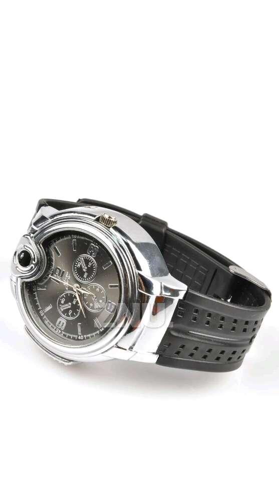 Imagen producto Reloj encendedor 2