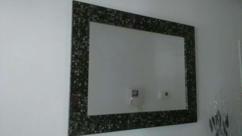 Imagen producto Vendo 2 espejos 1