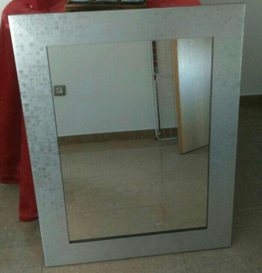 Imagen producto Vendo 2 espejos 2