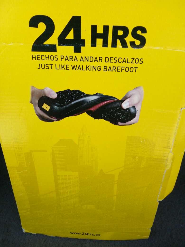 Imagen producto Zapatos de señora 3
