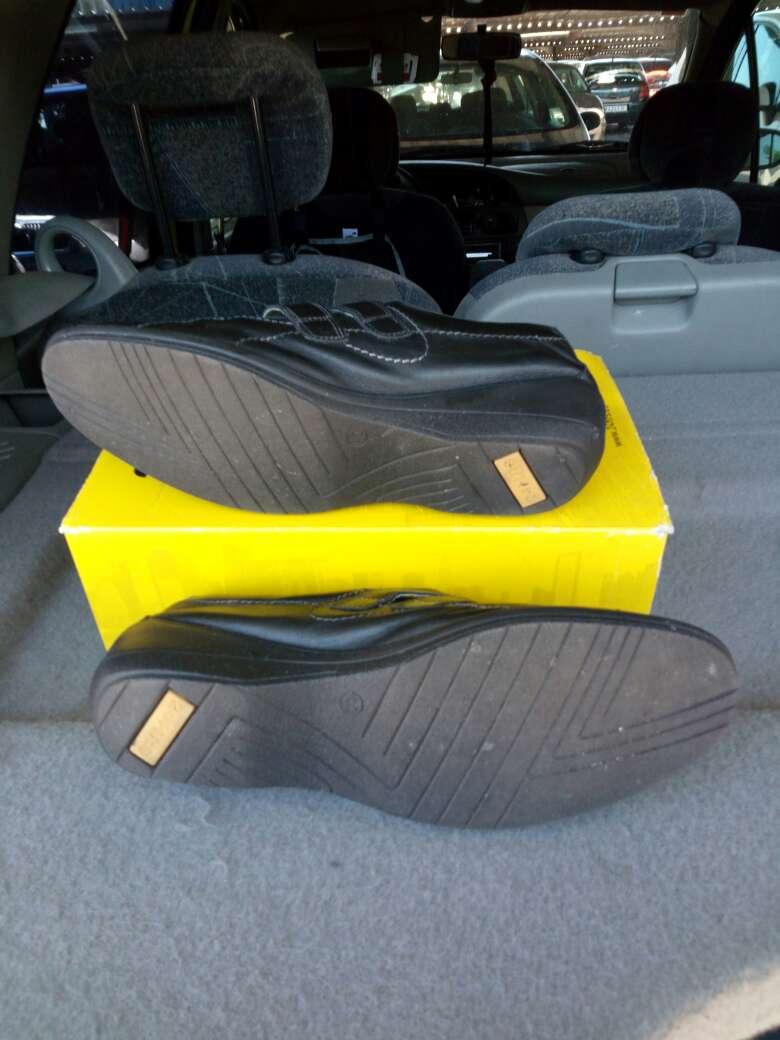 Imagen producto Zapatos de señora 2
