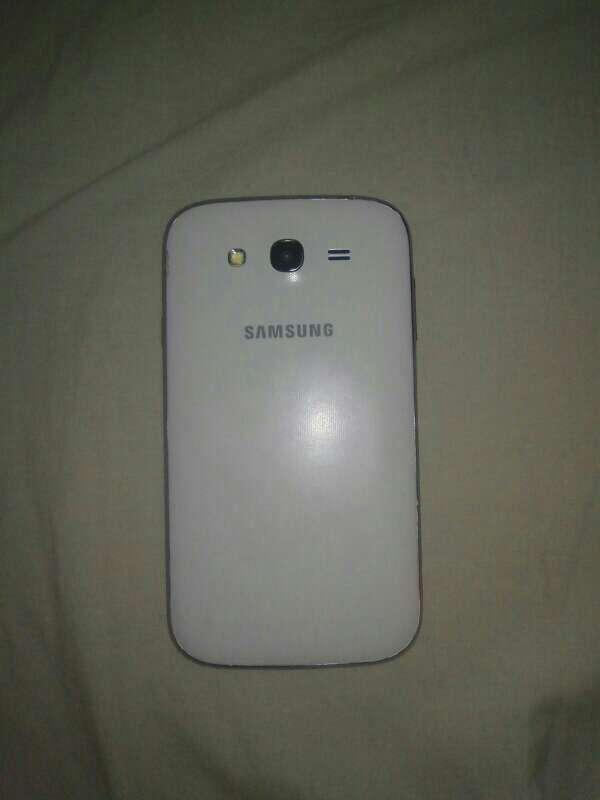 Imagen producto Samsung galaxy gran neo 2