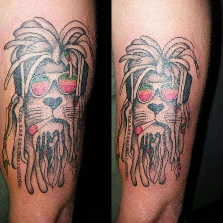 Imagen producto Tatuador ourense 4