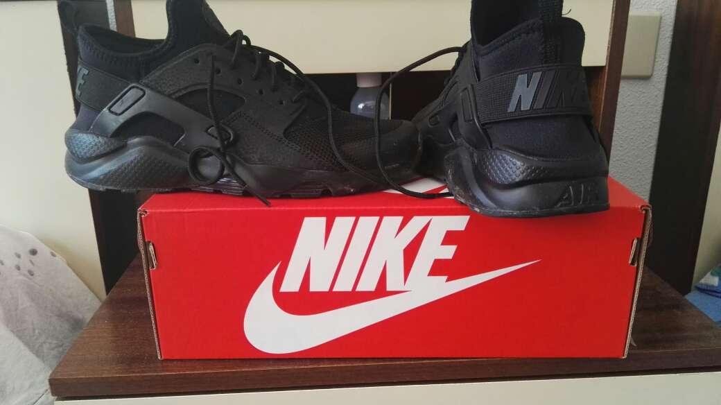 Imagen Nike Huarache
