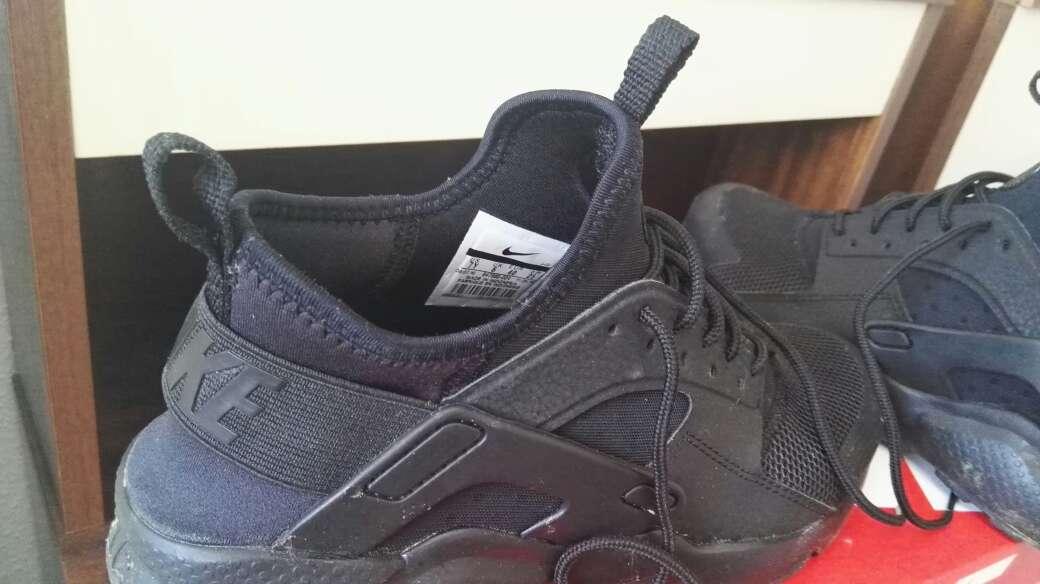Imagen producto Nike Huarache 2