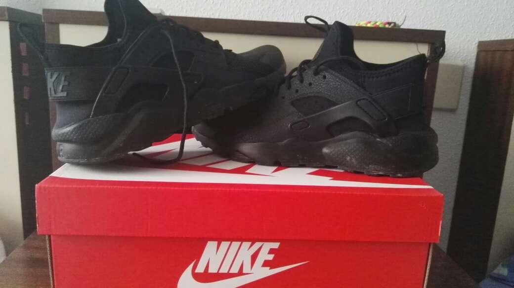 Imagen producto Nike Huarache 3