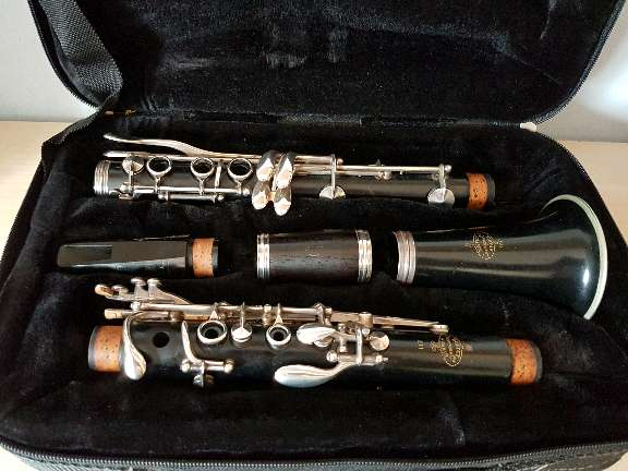Imagen Instrumento musical
