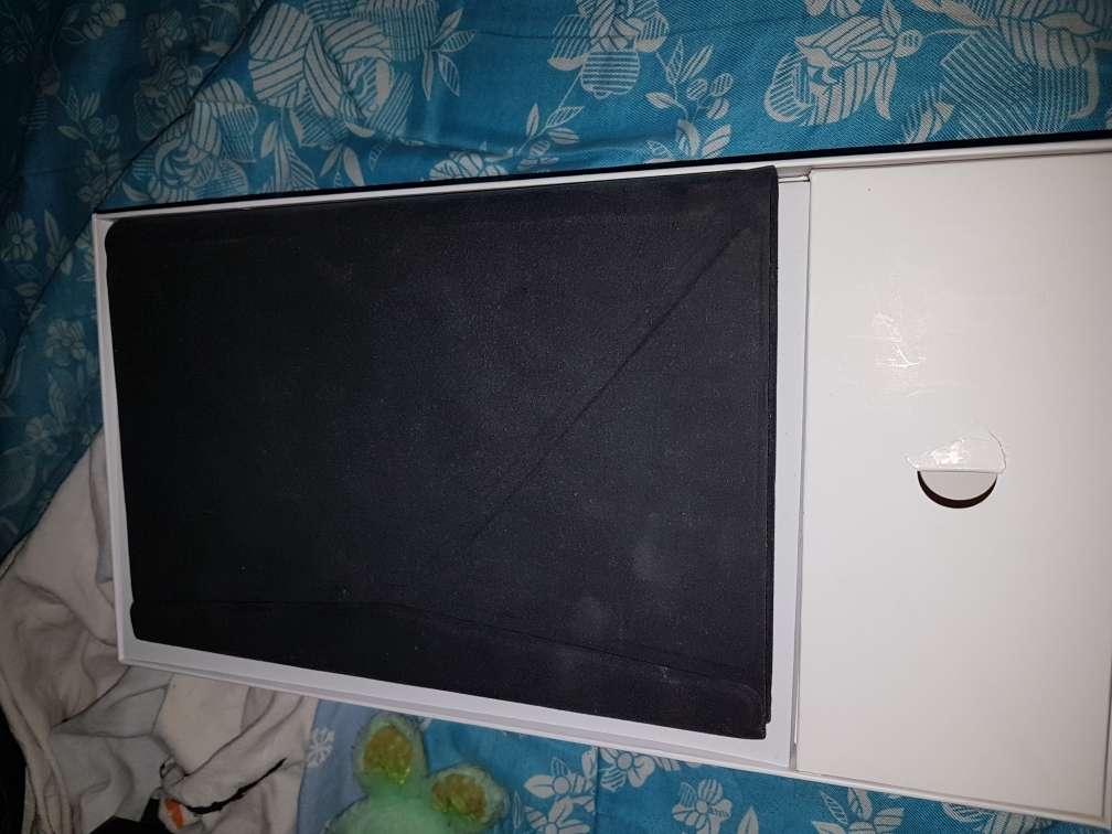 Imagen producto Tablet en buen estado  1