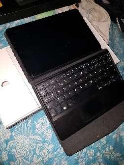 Imagen producto Tablet en buen estado  3