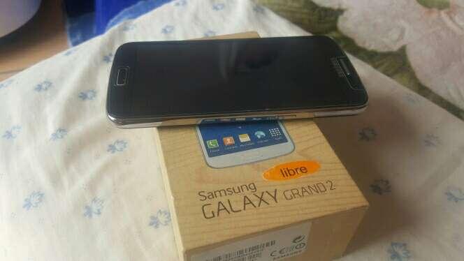 Imagen producto Samsung galaxy drand 2 2