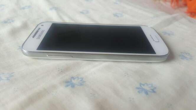 Imagen producto Samsung galaxy s4 Mini  2