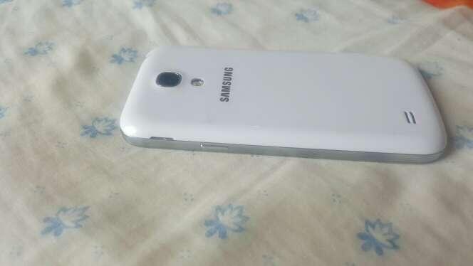 Imagen producto Samsung galaxy s4 Mini  3