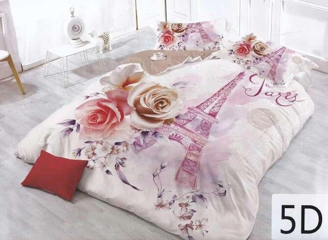 Imagen juego de sábanas