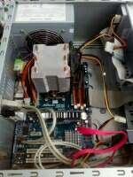 Imagen producto Torre ordenador 3