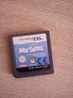 Imagen producto Juegos nintendo ds 2