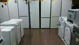 Imagen producto Congeladores 2