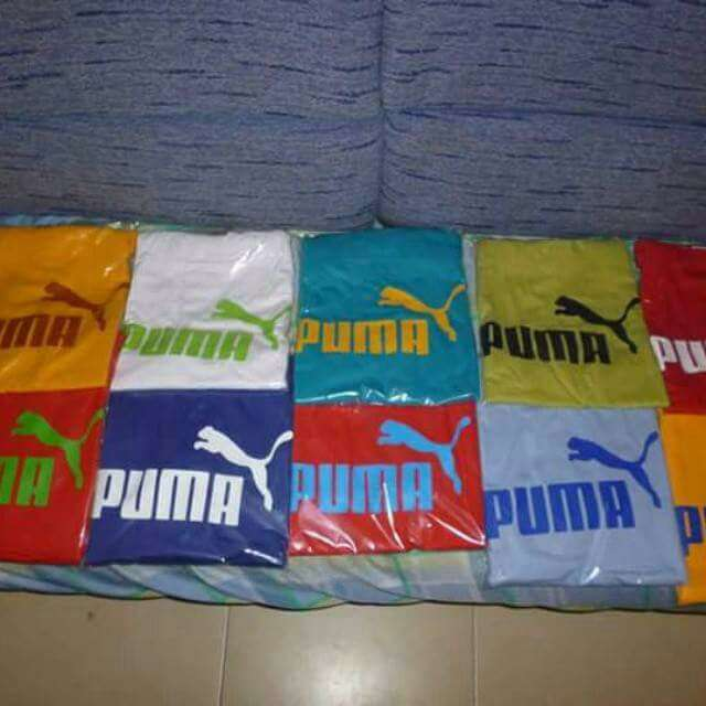 Imagen lote 10 camisetas 50 euros