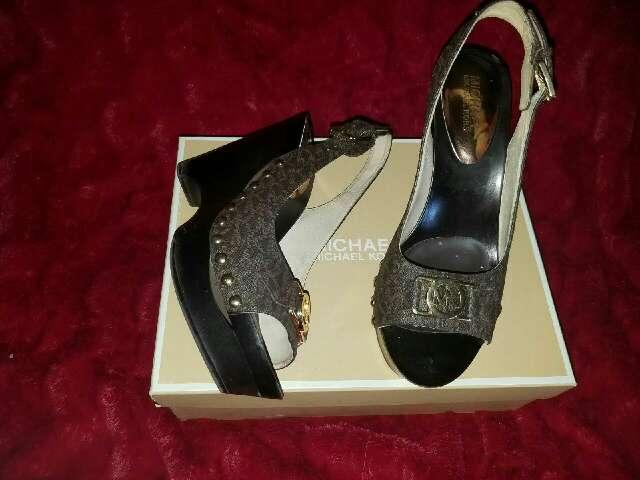 Imagen women shoes