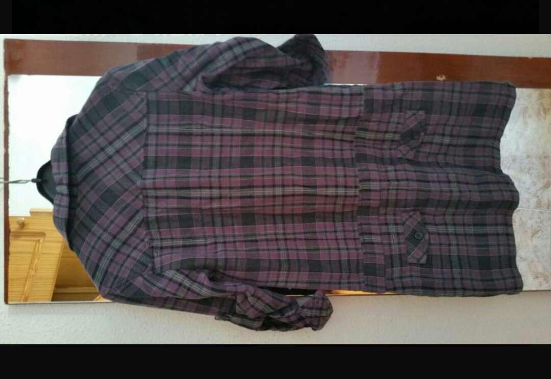 Imagen producto Vestido con mangas 2