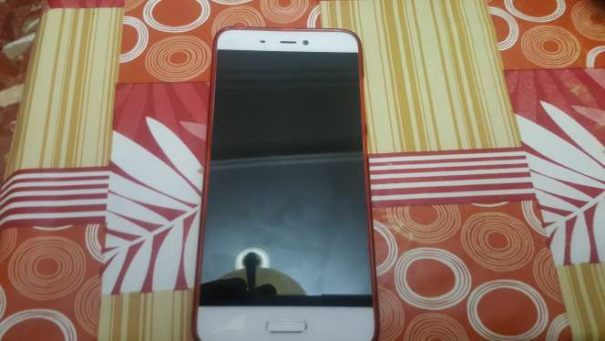Imagen Xiaomi Mi5 64GB