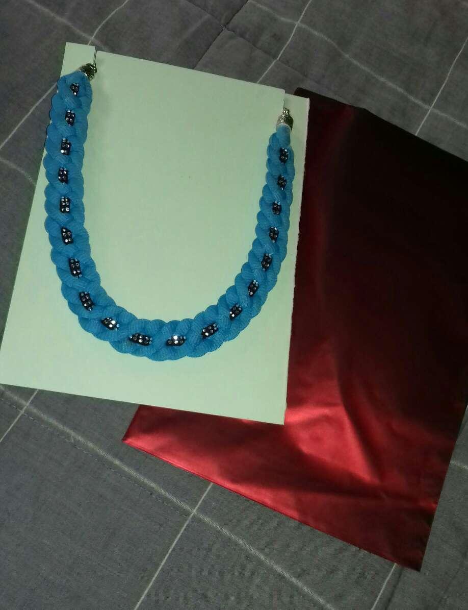 Imagen collar nuevo
